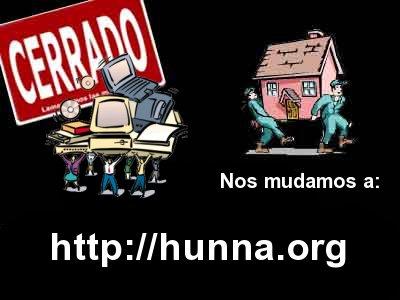 hunna.org