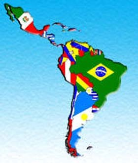 america_latina.jpg