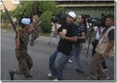 periodistassoldados