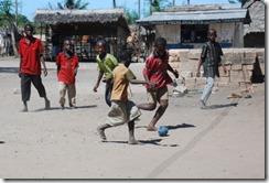 africanos futbol