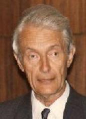 Mikhail Voslensky