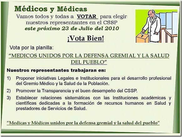 eleccionesCSSP2010b