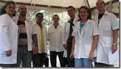 brigada_cubana_medicos_haiti