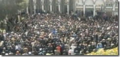 Protestas_en_libia