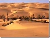 desierto_libio