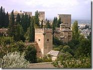 aaa-Alhambra