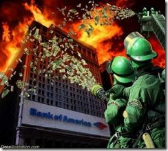 Saving_banks