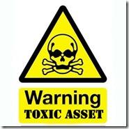 Toxic_Assets