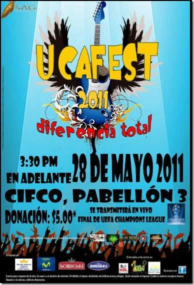 ucafes2011_1305564863