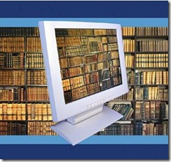libreria_unesco