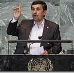 Mahmud_Ahmadineyad.jpg