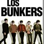LosBunkers.jpg