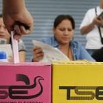ELECCIONES-EN-EL-SALVADOR