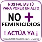 no_feminicidio