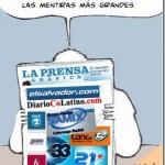 Laprensamentirosa_thumb.jpg