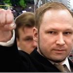 anders_behring_breivik.jpg