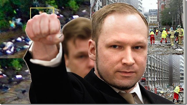 anders_behring_breivik