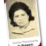 Juanita_Manzanares_de_Monjars.png