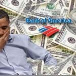 obamamoneyworried.jpg