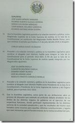 Acuerdo final 2