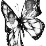 Manzanares.jpg