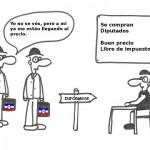 CompraDiputados