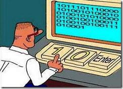 programadorbinario