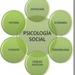 psicologia_social.jpg