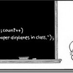 comic.jpg