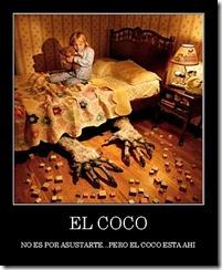 elcoco