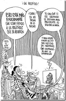 caricatura2_salvador_naufrago