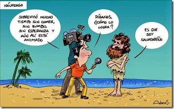 caricatura_salvador_naufrago