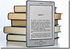 ebook_o_book
