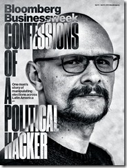confessionspolhacker