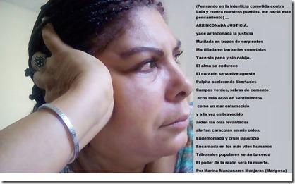 mi poema contra la injusticia 2